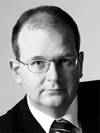 Oskar Edler von Schickh